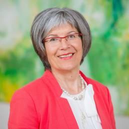 Christina Gieltowski